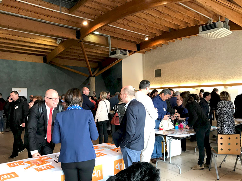 cfdt-rhone-alpes-foreziales
