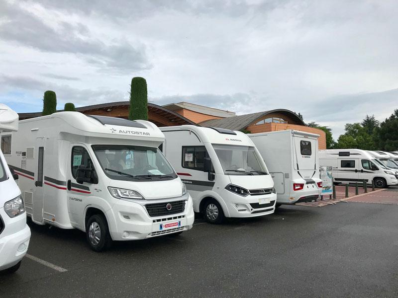 fete-camping-car-montrondb