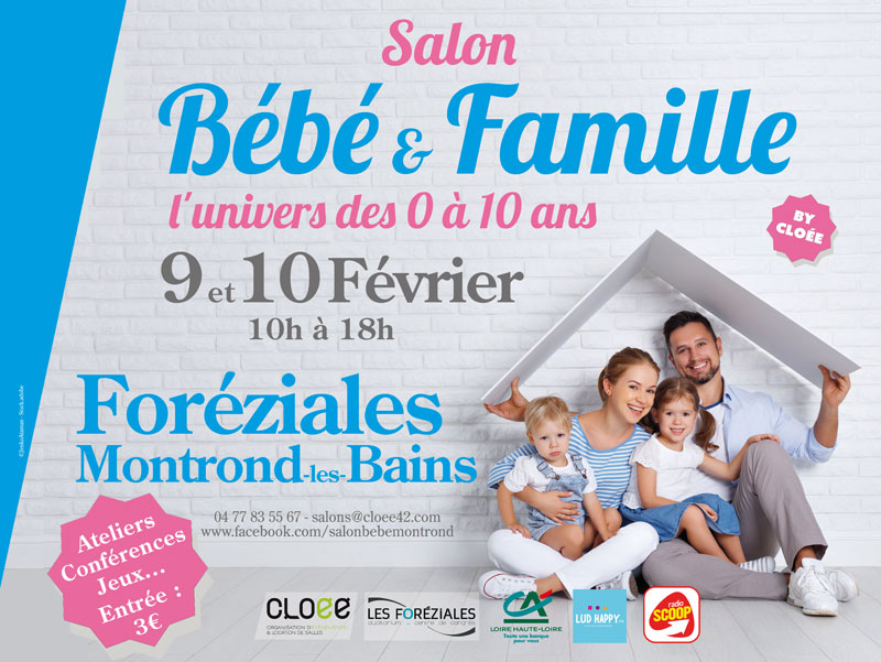 visuel-web-bb-famille