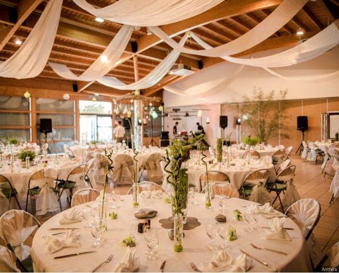 salle-reception-mariage-foreziales