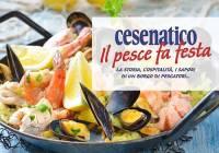 """Gita in quel di Cesenatico per la manifestazione """"il Pesce fa Festa"""""""