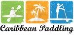 CaribbeanPaddling-web