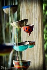 birds_bugs-3349
