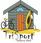Tri-Sport-Logo-web