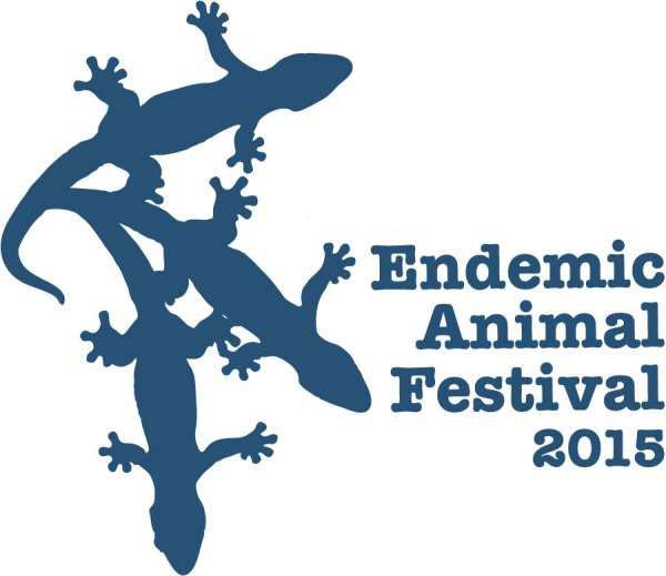 EndemicAnimalFestivalLogo-2015-site