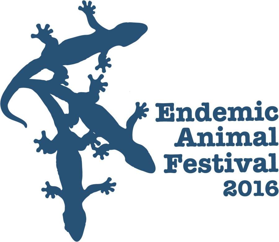 EAF-2016-Logo-1200pxBorderless