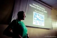 migratorybirdfest2015-1110