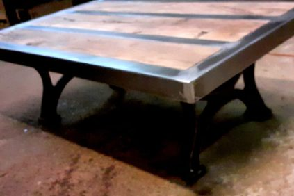 table-basse-15-11-2