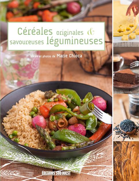 cereales-et-legumineuses