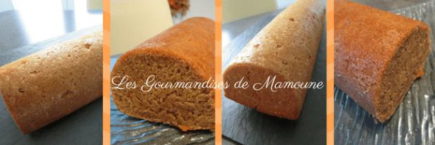 les-gourmandises-de-mamoune