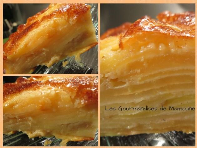 Les-Gourmandises-de-Mamoune1