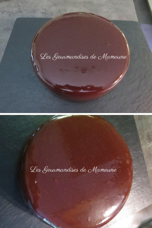 Les Gourmandises de Mamoune