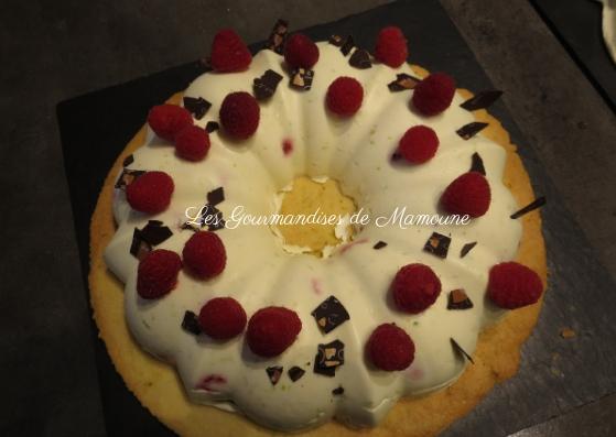 Les Gourmandises de Mamoune(11)