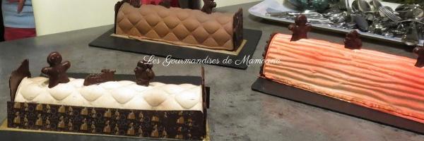 Les Gourmandises de Mamoune(1)_2