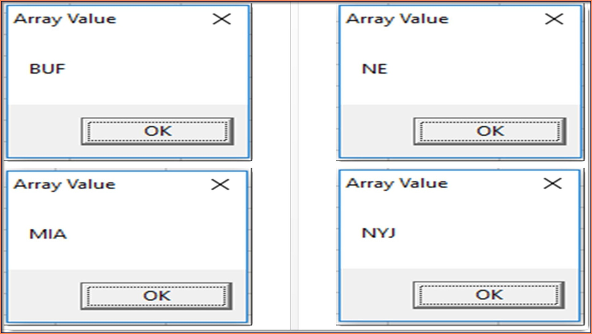 Excel Vba Sort Range By Date