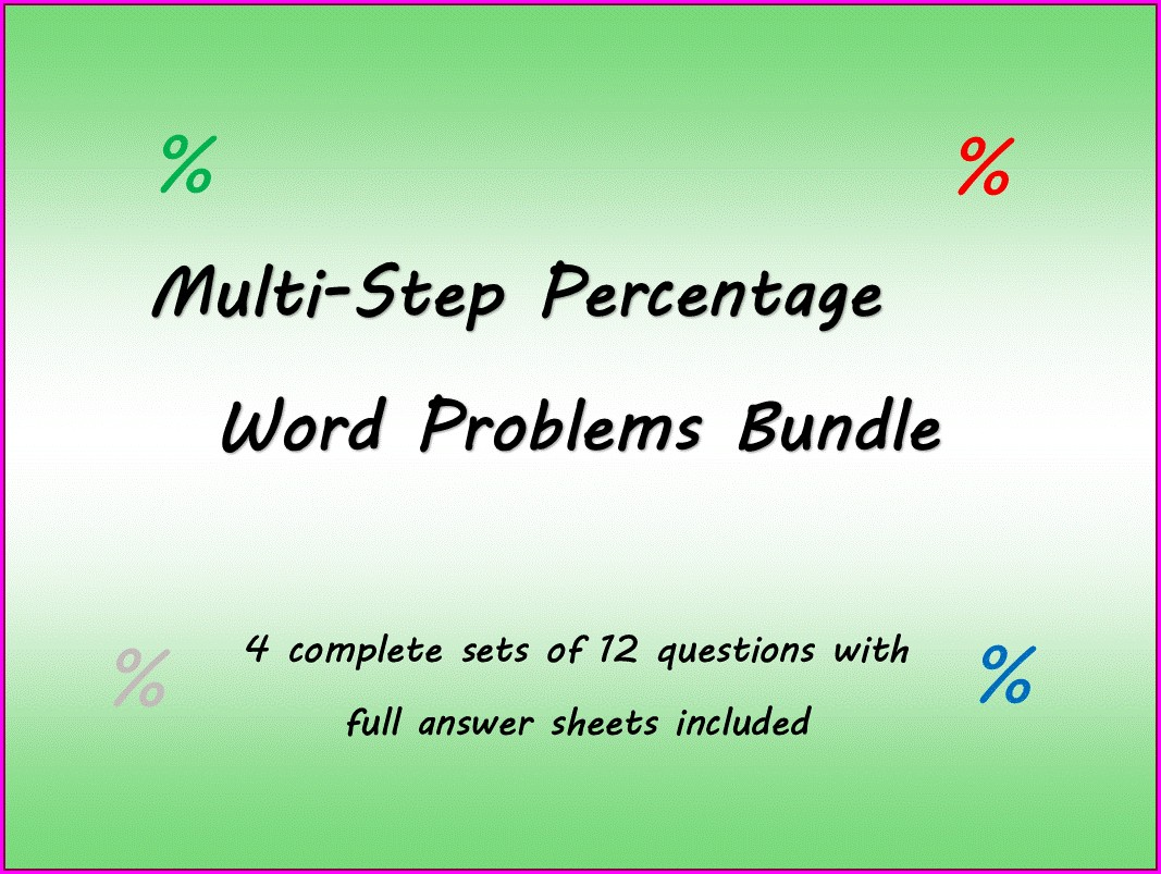 Word Plexers Answers Worksheet Works