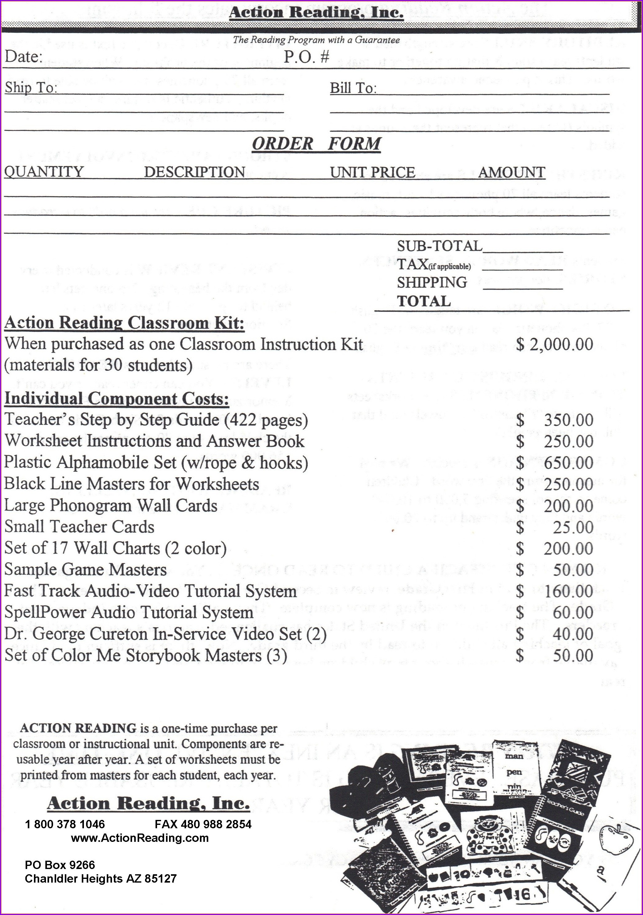 Child Support Worksheet California