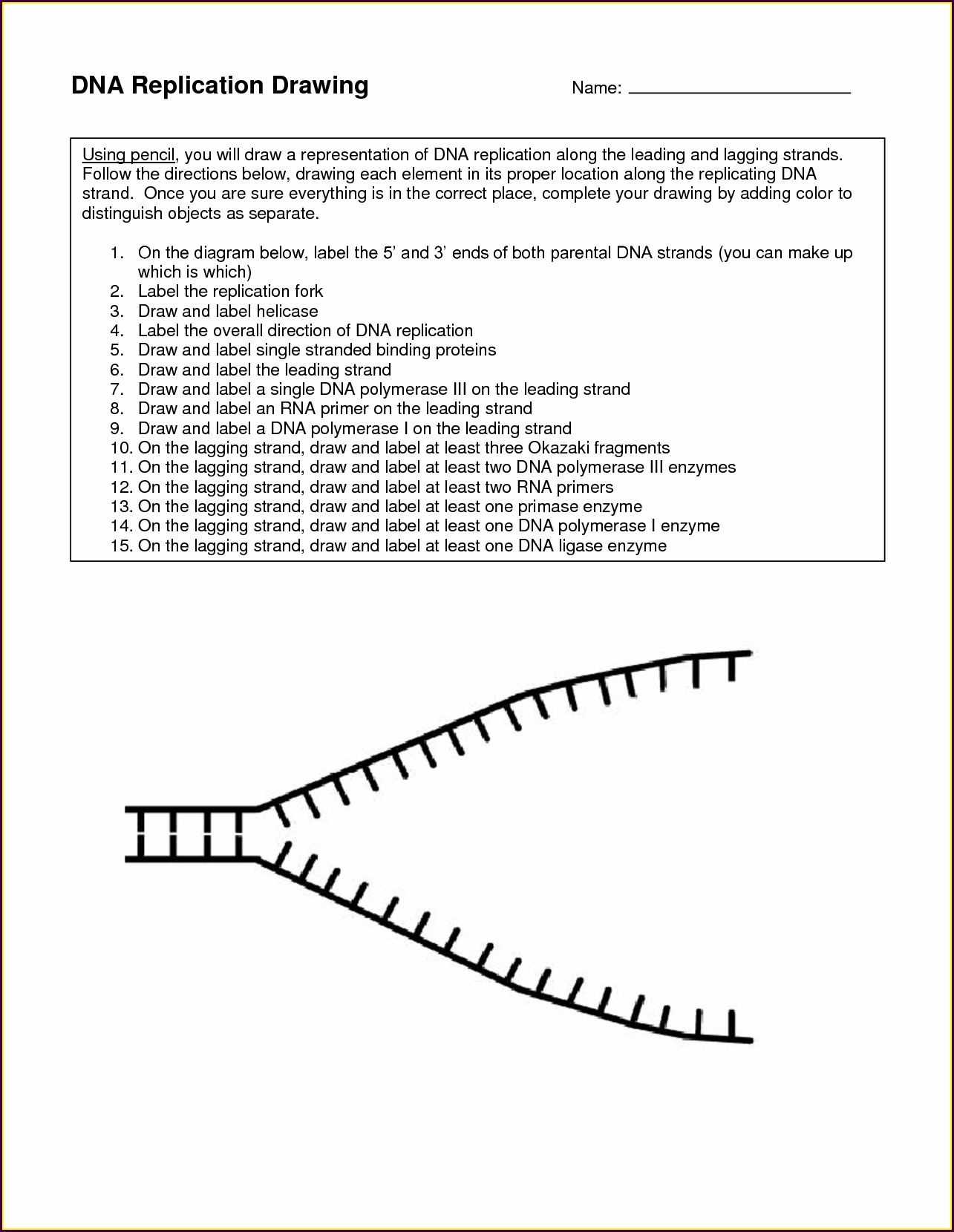 Middle School Topographic Map Reading Worksheet Answer Key