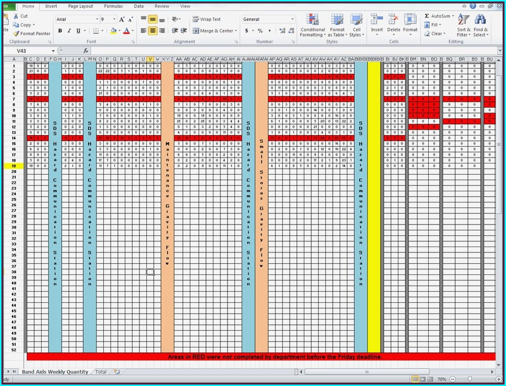 Vba Code To Protect Worksheet With Password