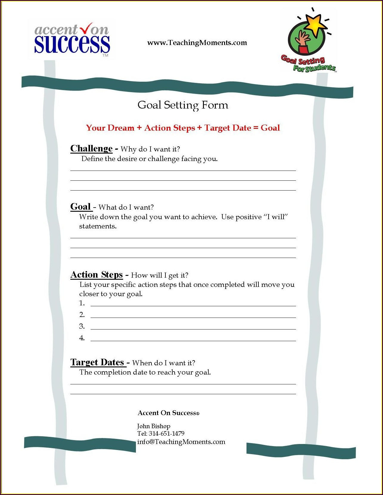 Handwriting Without Tears Preschool Lesson Plans