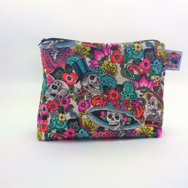 Grande trousse folklore mexicain
