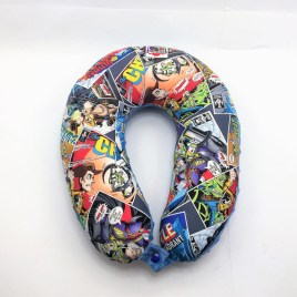 Coussin de voyage Toy Story