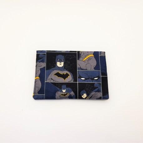 Blague à tabac Batman