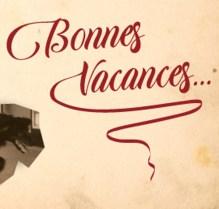 Vignette Vacances été 2018 Les Hameçons Cibles