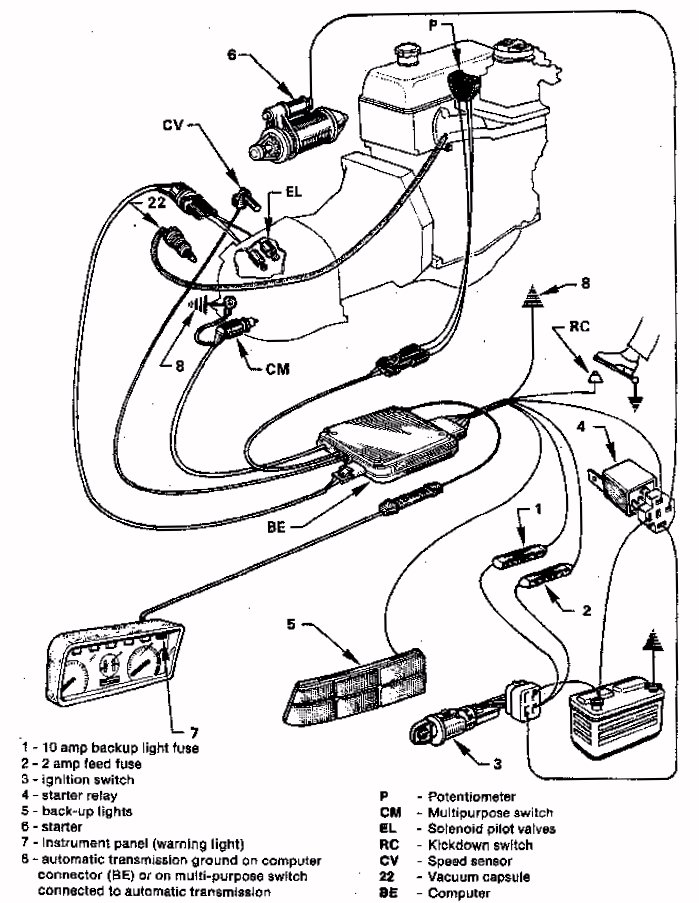 TRANS1?resize\\\\\\\=665%2C859 1987 winnabago 22e wiring diagram 1987 wiring diagrams collection  at edmiracle.co