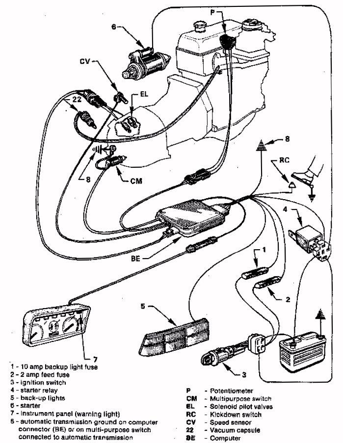 1979 itasca wiring diagram jayco wiring diagrams wiring