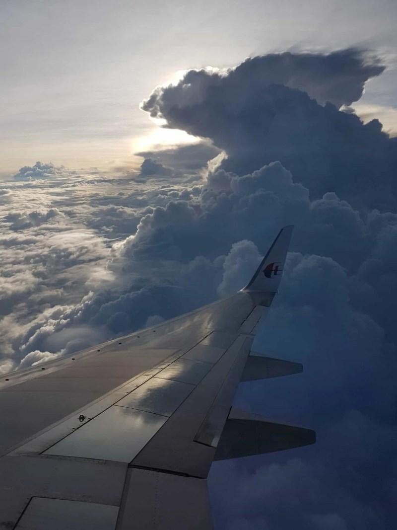 Bali, on s'envole pour Bali 😎 🇮🇩 6