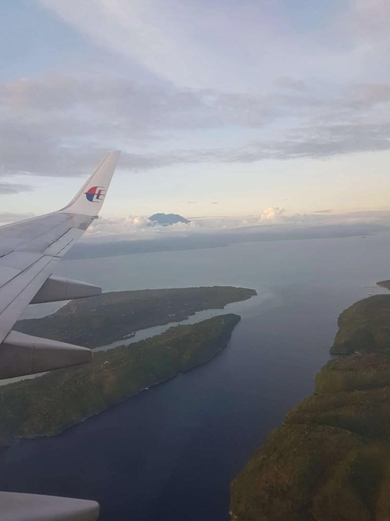 Bali, on s'envole pour Bali 😎 🇮🇩 7