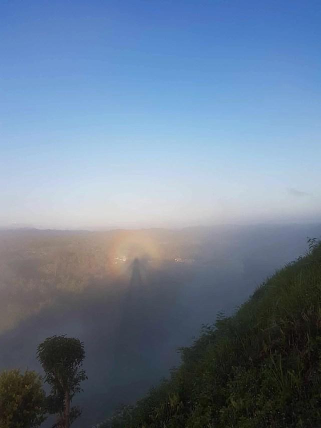 Philippines, Can-Umantad Falls la plus grande cascade de Bohol 💦 3