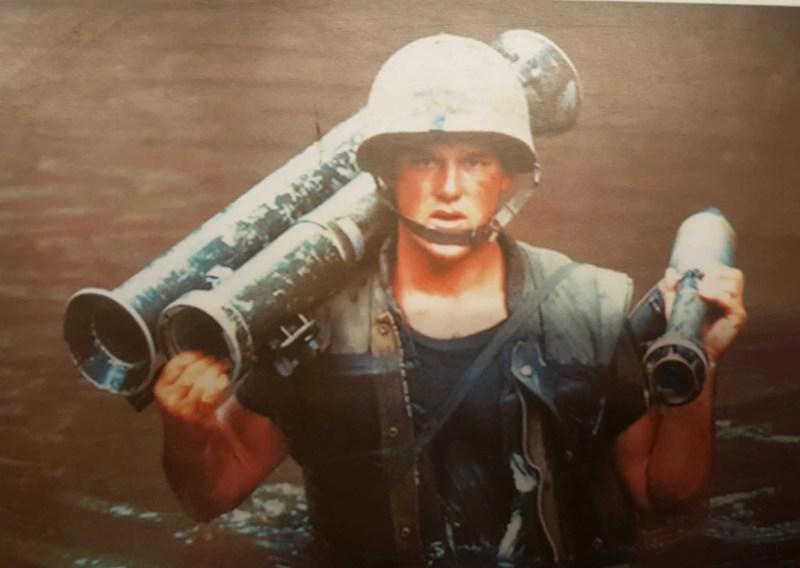 Vietnam, on visite le Musée des Vestiges de Guerre pour comprendre l'histoire du pays 📖 3