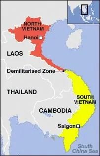 Vietnam, on visite le Musée des Vestiges de Guerre pour comprendre l'histoire du pays 📖 2