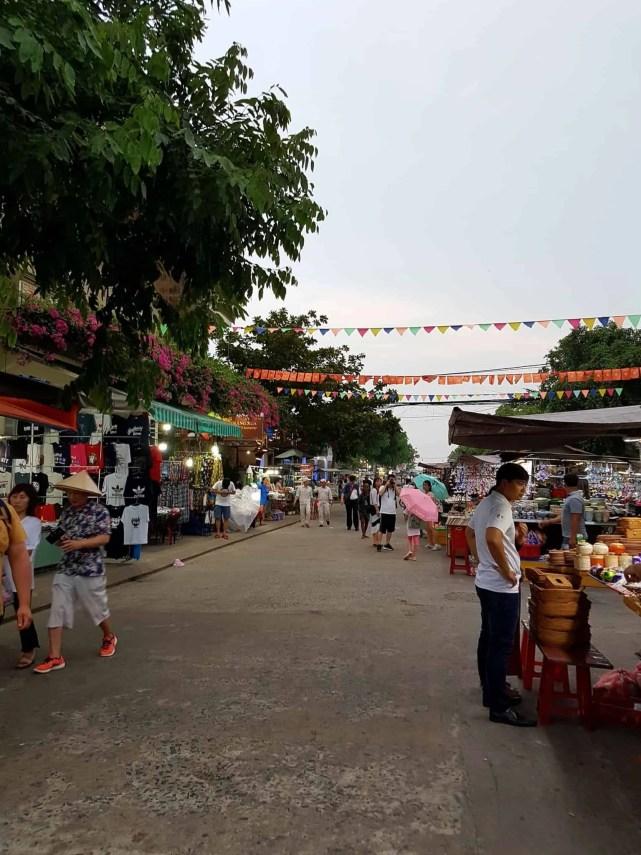 Vietnam, Hoi An la ville des mille lanternes 🏮 7