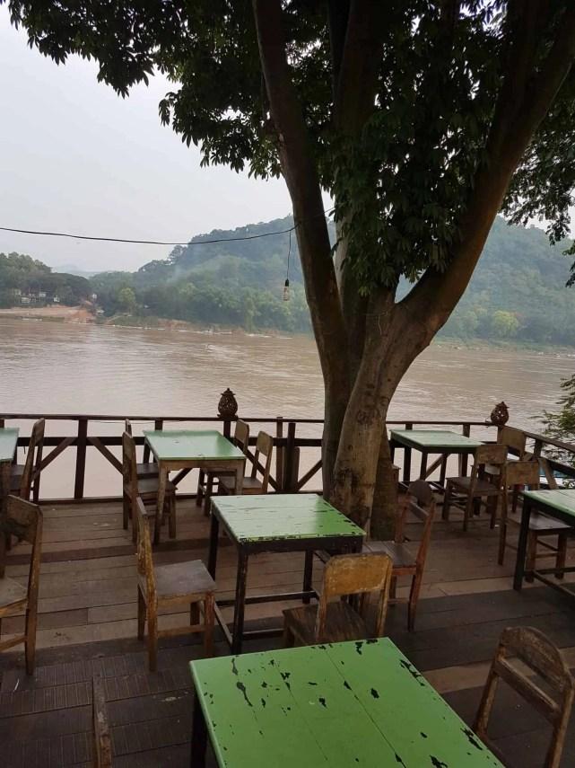 Laos, les magnifiques temples de Luang Prabang 🏯 6