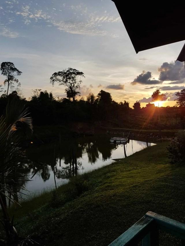 Laos, imprévus sur la boucle de Thakhek 🤒 13