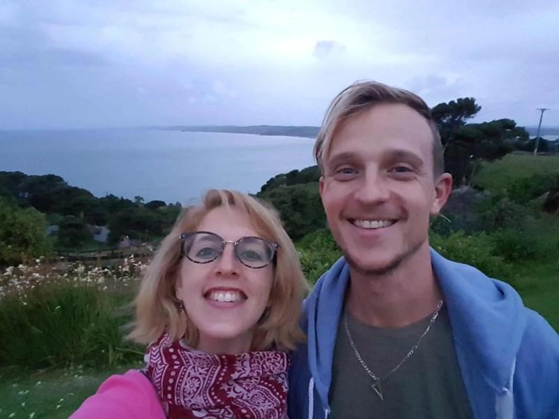 Nouvelle-Zélande, on prend enfin la route avec notre van ! 🚀 9