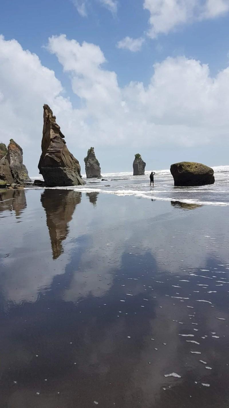Bilan de six mois de PVT en Nouvelle-Zélande ✍ 3