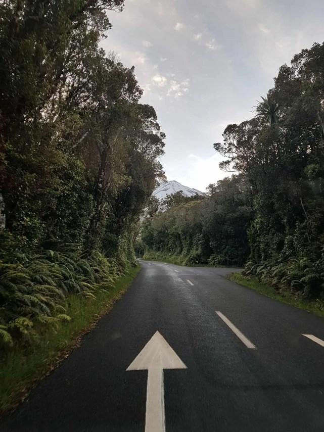 Nouvelle-zelande, le lac Mangamahoe une petite merveille 🤩 17