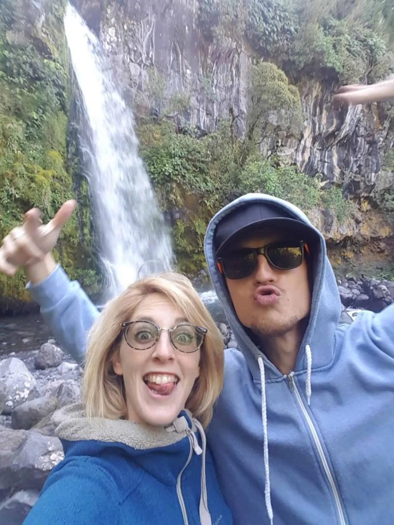 Nouvelle-Zélande, quand ta randonnée se transforme en chasse au trésor dans la jungle 🕵️♂️ 6