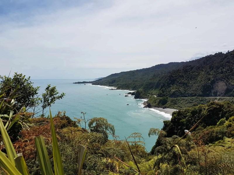 Nouvelle-Zélande, les incontournables Pancake Rocks ! 🤩 4