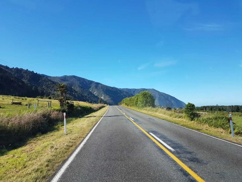 Nouvelle-Zélande, un Noël chez les Kiwis 🌲 1