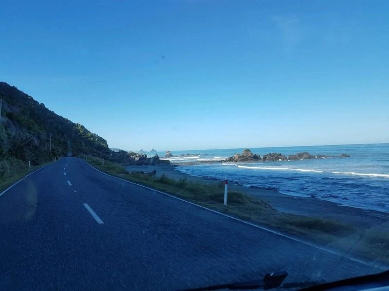 Nouvelle-Zélande, un Noël chez les Kiwis 🌲 2