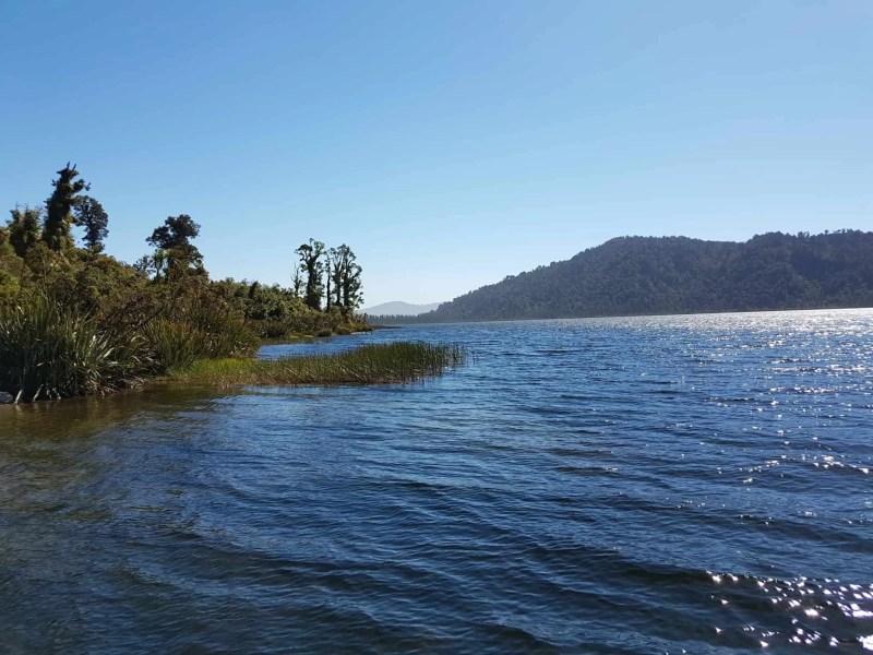 Nouvelle-Zélande, un Noël chez les Kiwis 🌲 23