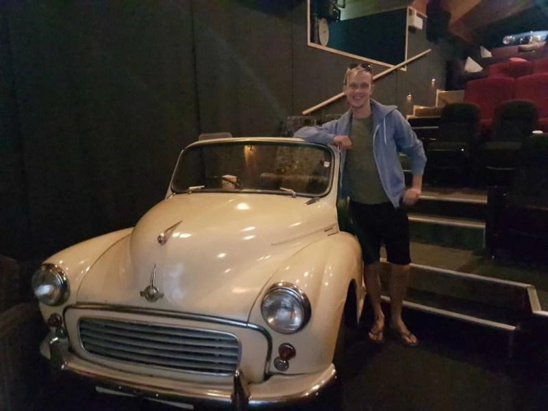 Nouvelle-Zélande, Wanaka notre ville coup de coeur ❤ 21