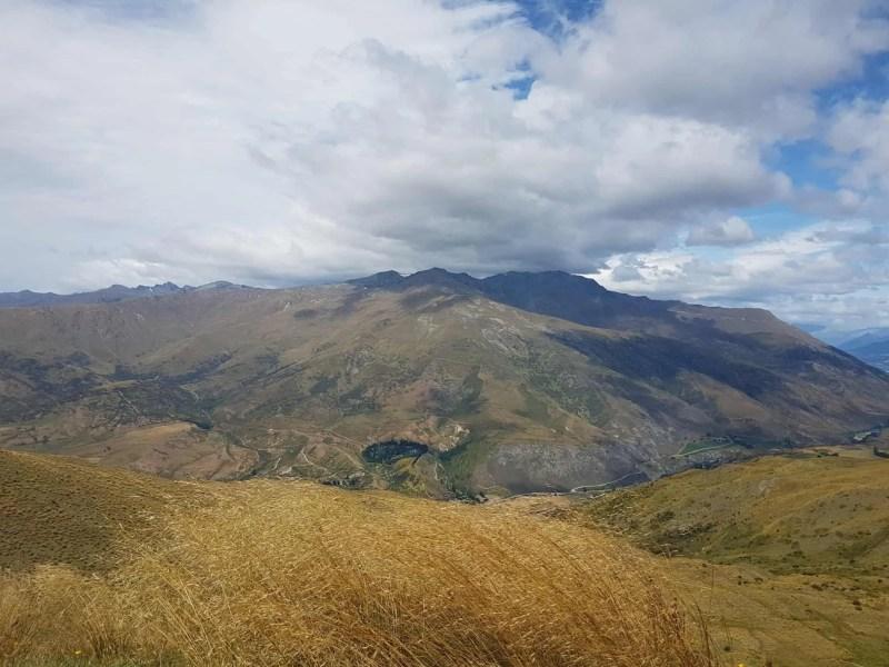 Nouvelle-Zélande, à la découverte de Queenstown et de sa région 🚂 3