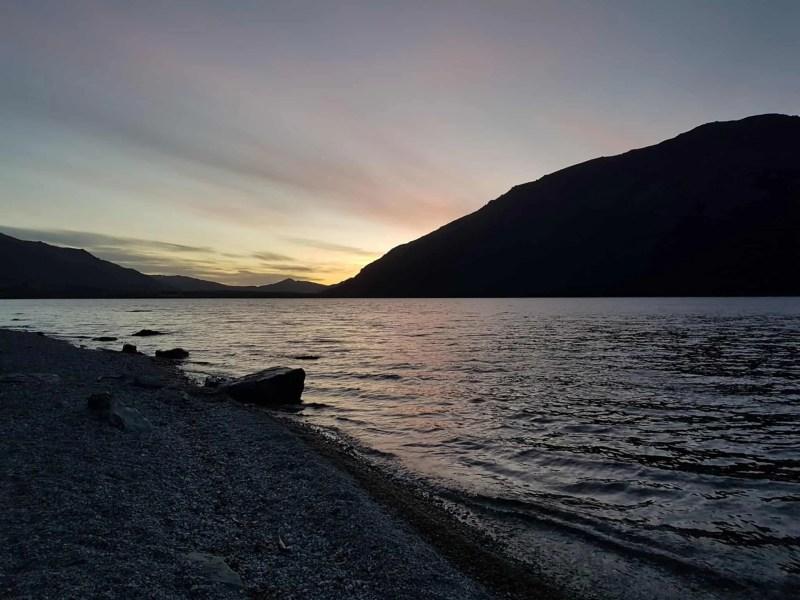 Nouvelle-Zélande, on crée un partenariat photo avec une agence d'hélico 📸 12
