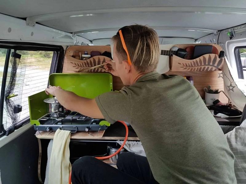 Nouvelle-Zélande, magnifique tour en bateau au coeur du Milford Sound ⛴ 10
